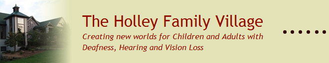 Holley Family Village